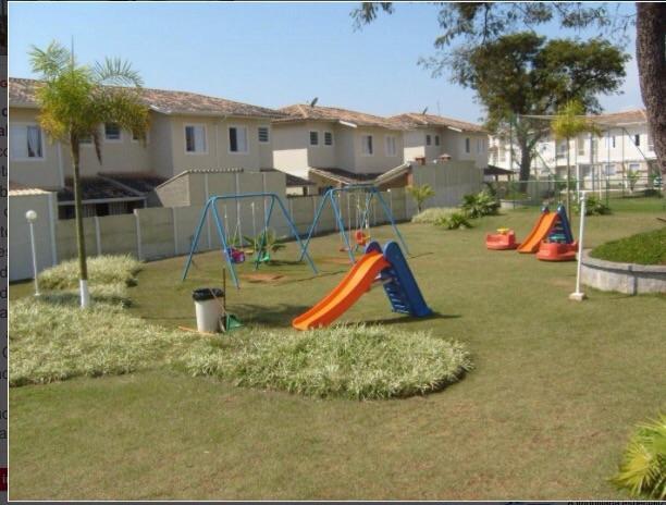 Condomínio Village Salermo - Foto 2