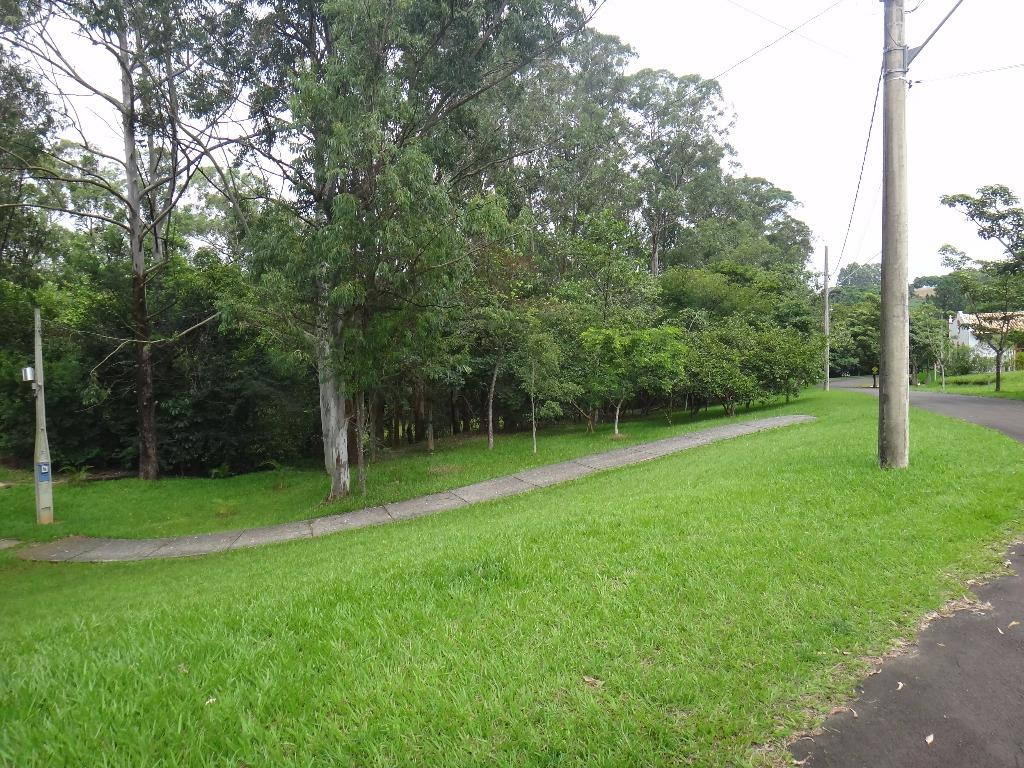 Residencial Jardim Vale do Lago - Foto 6