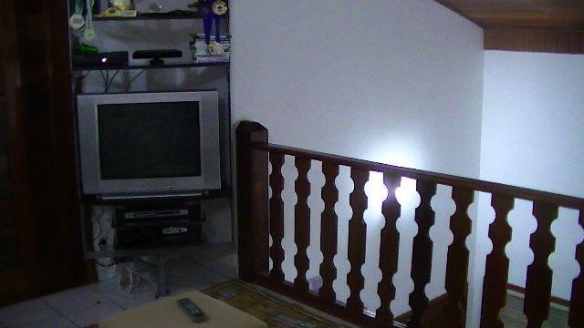 Condomínio Vila Inglesa - Foto 3