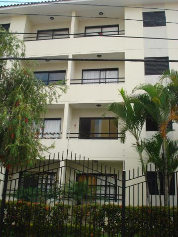 Condomínio Edifício Maria Elisa - Foto 3