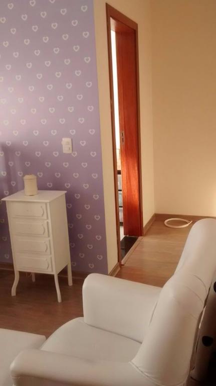 Condomínio Residencial Gramado - Foto 6