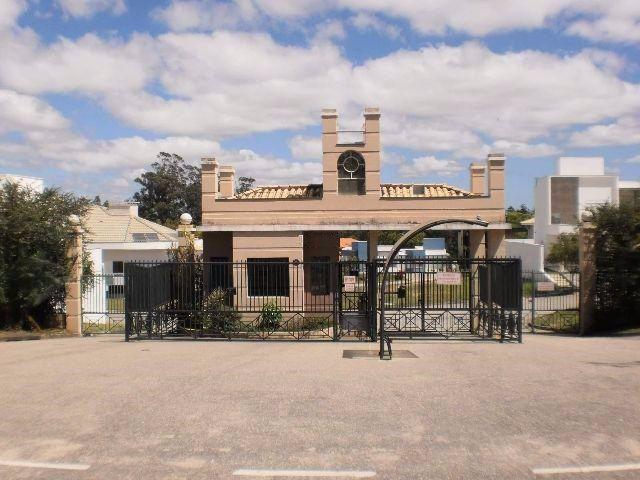 Condomínio Residencial Morada das Artes - Foto 4