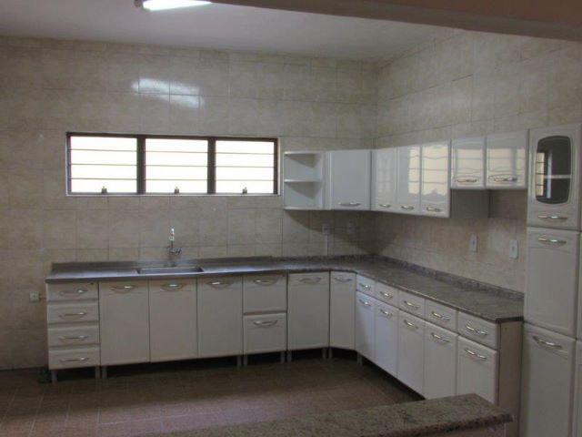 Total Imóveis - Casa 3 Dorm, Éden, Sorocaba - Foto 4