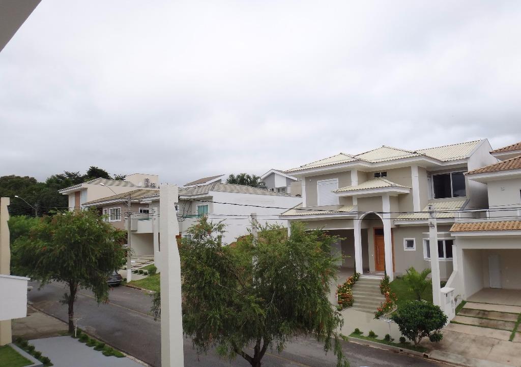 Condomínio Residencial Aldeia da Mata - Foto 3