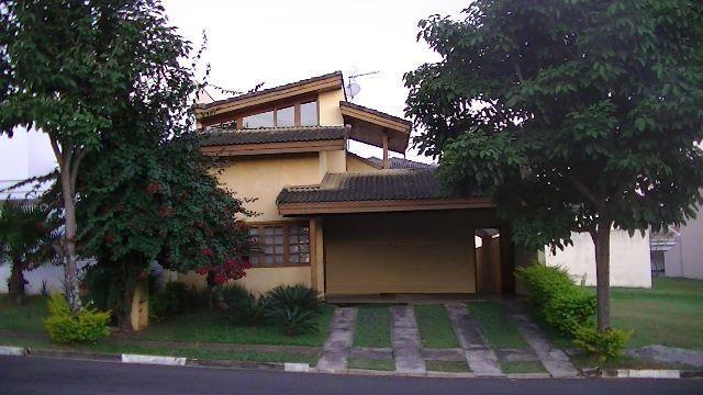 Condomínio Vila Inglesa