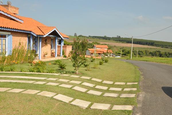 Condomínio Village Ipanema - Foto 4