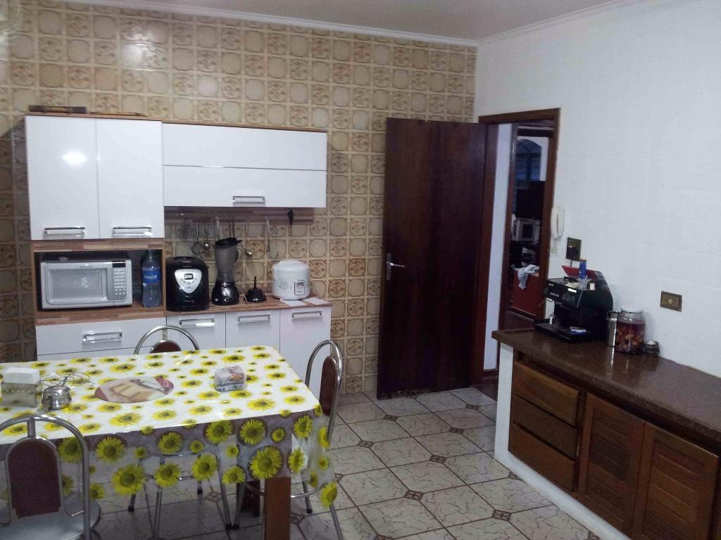 Chácara 4 Dorm, Éden, Sorocaba (1353536) - Foto 4
