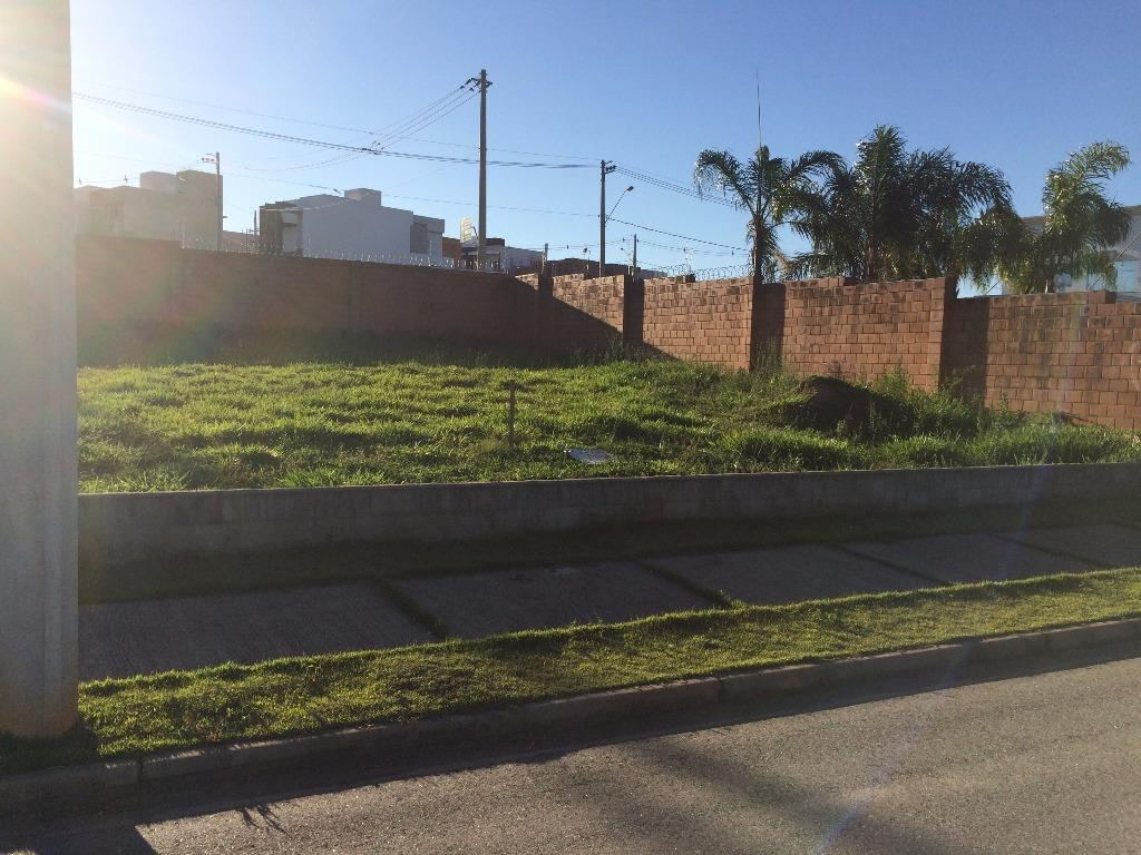 Terreno, Parque São Bento, Sorocaba (1353561)