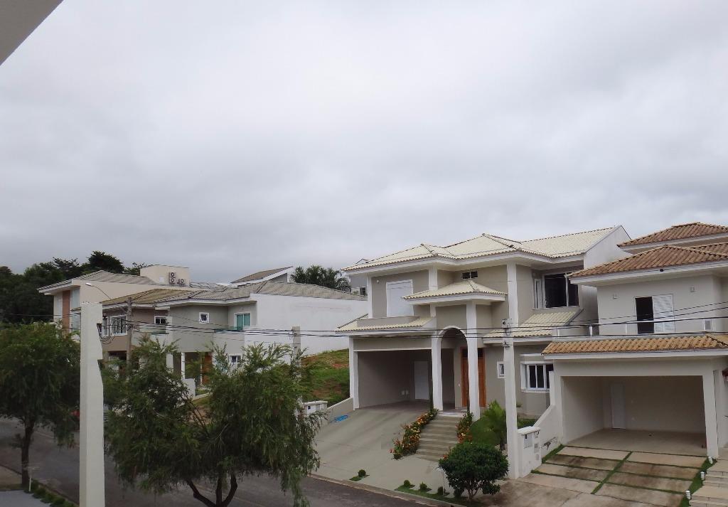 Condomínio Residencial Aldeia da Mata - Foto 2