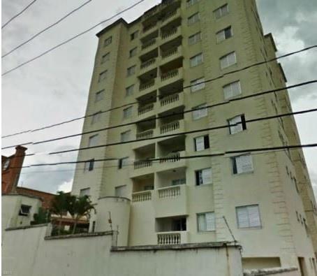 Edifício Silvestre Ferraz - Foto 2