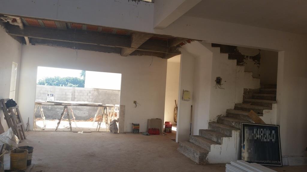 Condomínio Residencial Di Parma - Foto 5