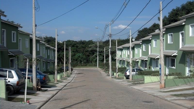Residencial Moradas do Eden - Foto 2