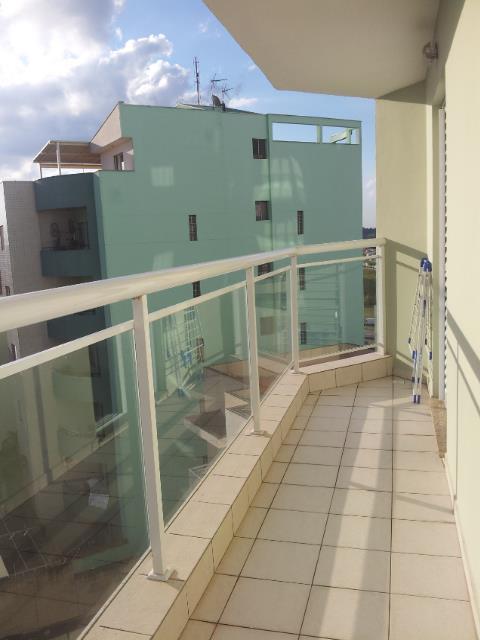 Edifício Monã - Foto 5