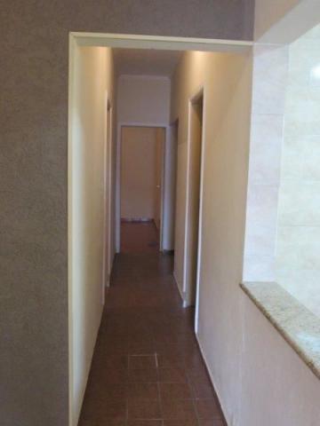 Casa 3 Dorm, Éden, Sorocaba (1353535) - Foto 6