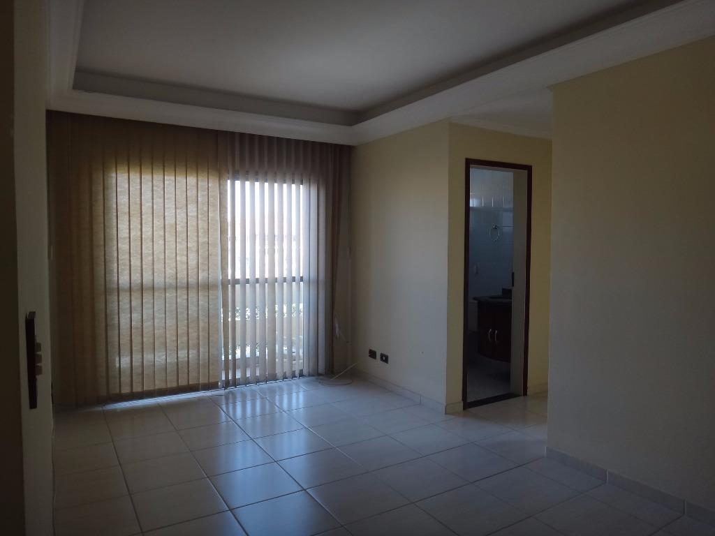 Apto 2 Dorm, Condomínio Residencial Arco Íris, Sorocaba (1353849) - Foto 2
