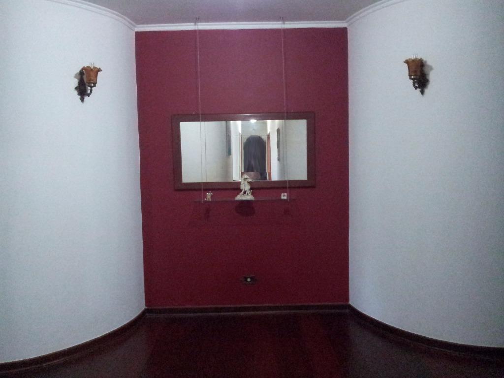 Chácara 4 Dorm, Éden, Sorocaba (1353536) - Foto 5
