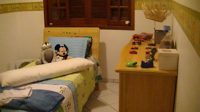 Condomínio Vila Inglesa - Foto 6