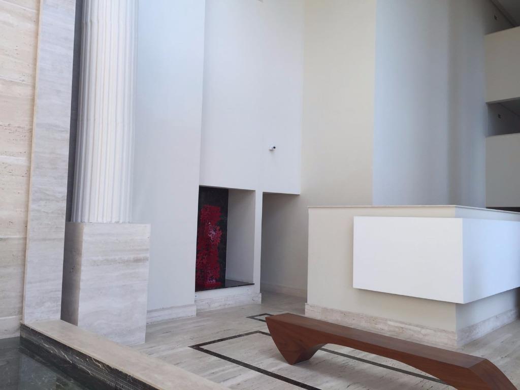 Edifício Absoluto - Foto 5