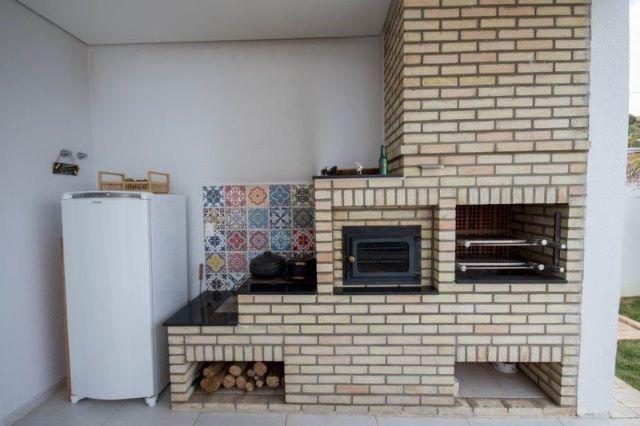 Condomínio Vila Verona - Foto 3