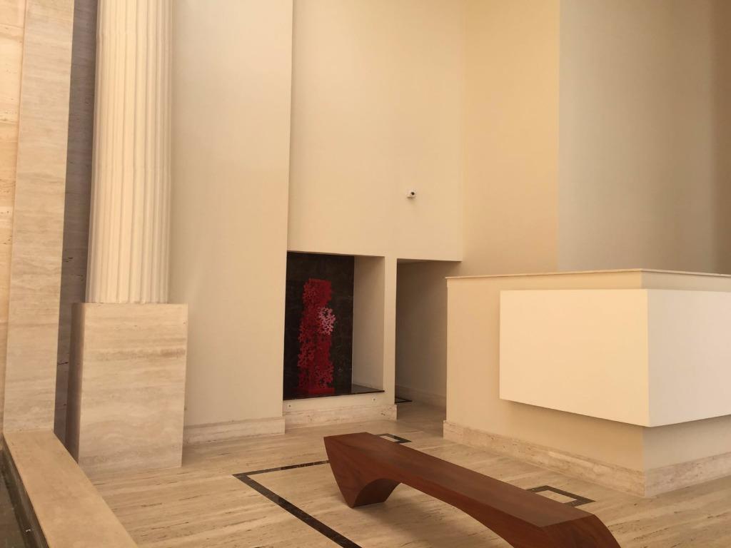 Edifício Absoluto - Foto 3