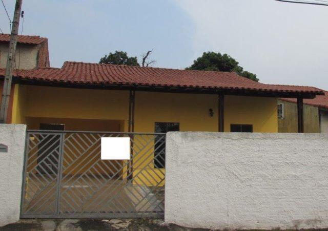 Casa 3 Dorm, Éden, Sorocaba (1353535) - Foto 2