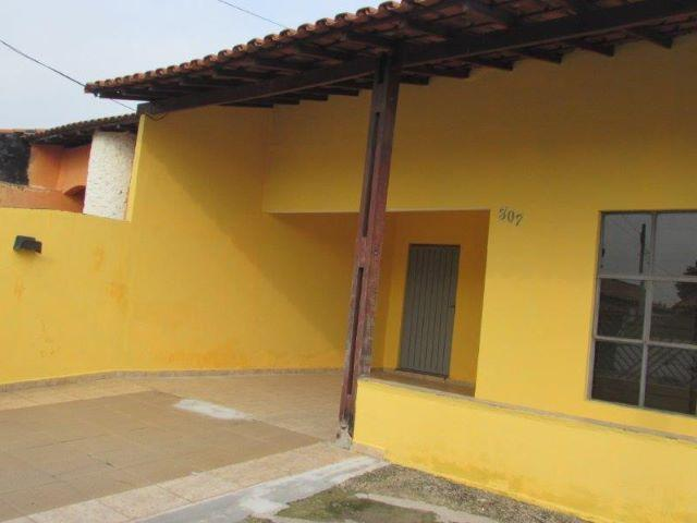 Casa 3 Dorm, Éden, Sorocaba (1353535)