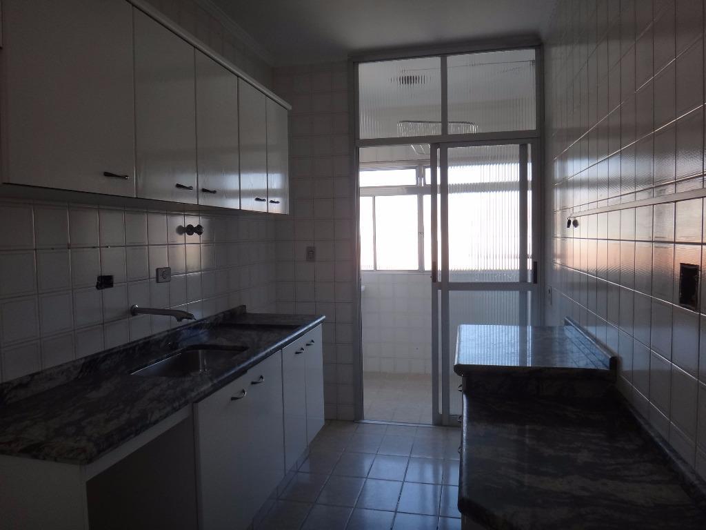 Apto 2 Dorm, Condomínio Residencial Arco Íris, Sorocaba (1353849) - Foto 3