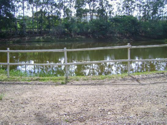Residencial Jardim Vale do Lago