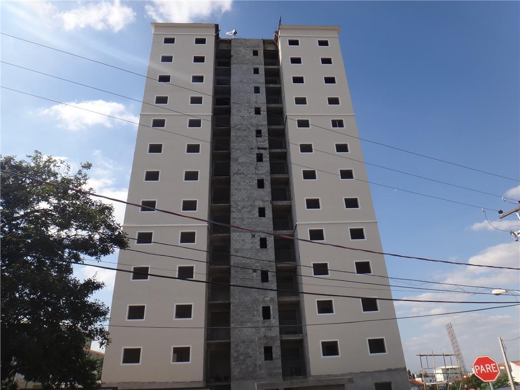 Edifício Lara