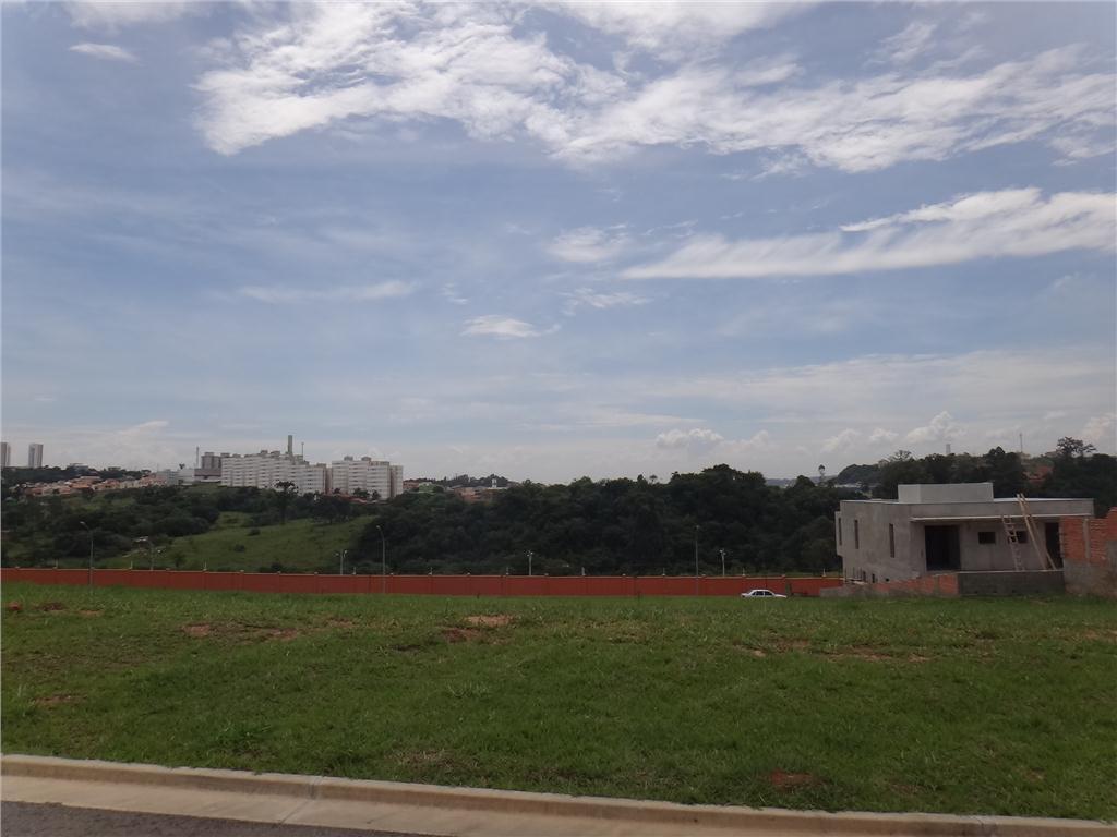 Condomínio Alphaville Nova Esplanada - Foto 4