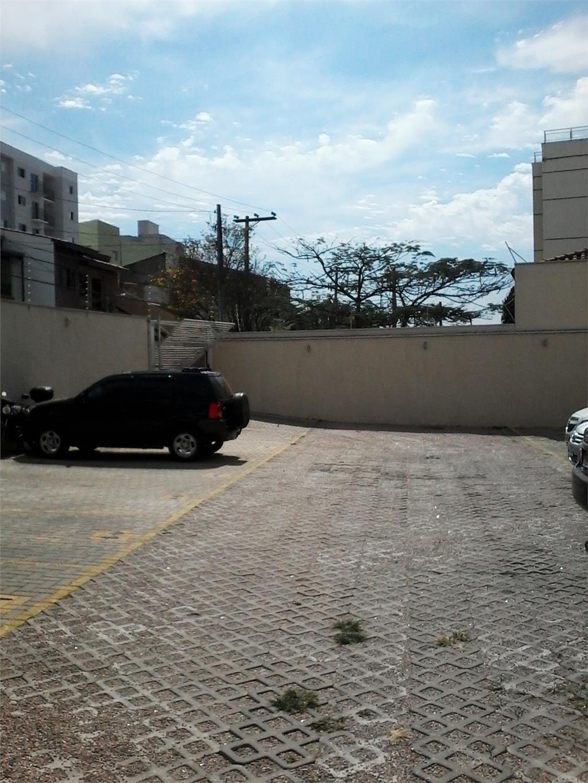 Edifício Lara - Foto 5