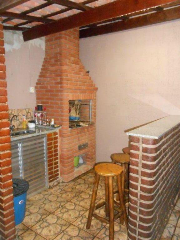 Condomínio Villa Allegro