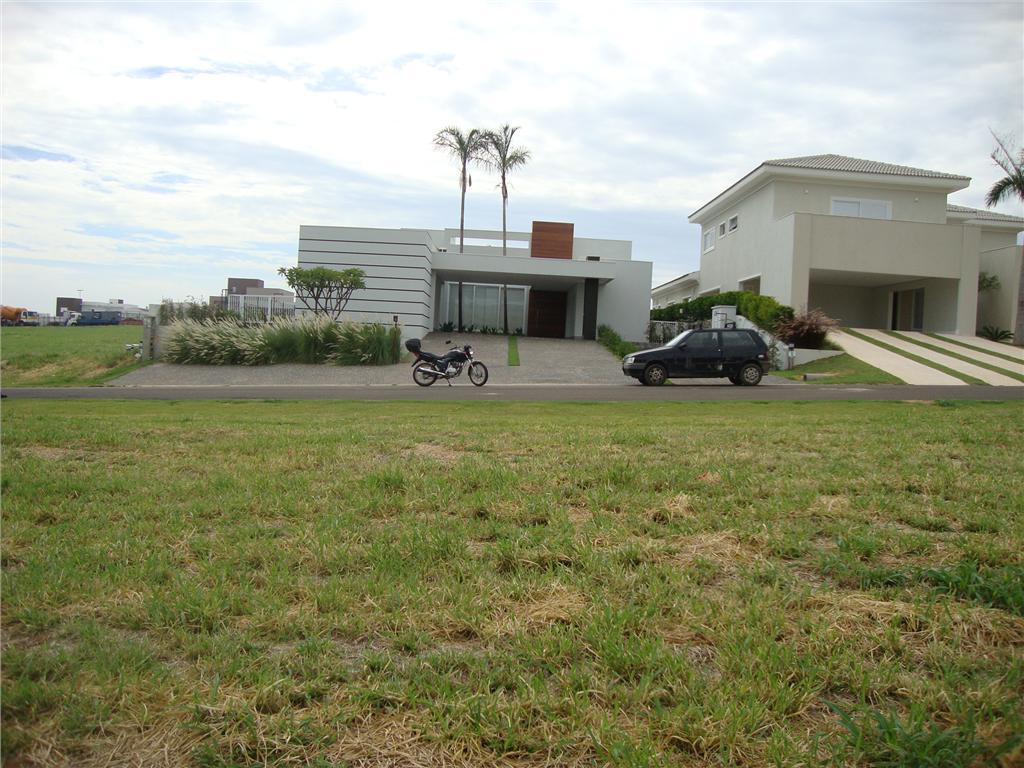 Condomínio Residencial Fazenda Alvorada - Foto 6