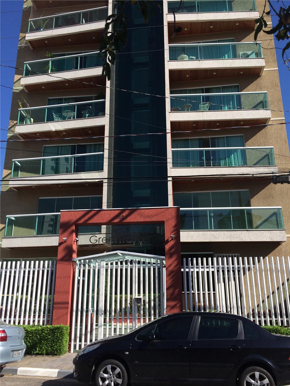 Edifício Green Tower - Foto 3