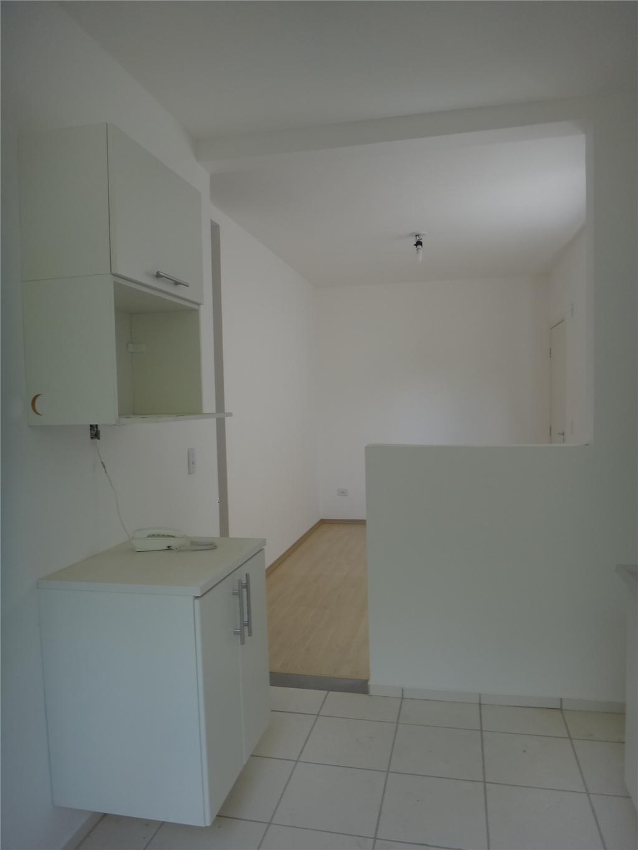 Apto 2 Dorm, Alto da Boa Vista, Sorocaba (1353789) - Foto 6