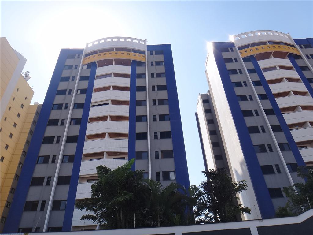 Edifício High Place - Foto 3