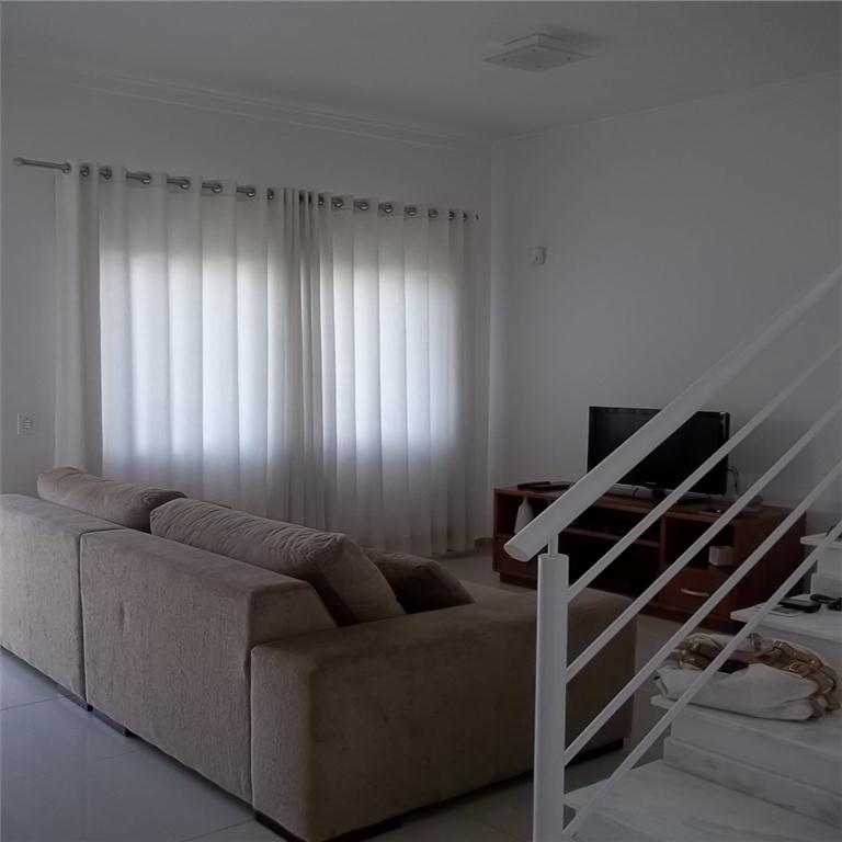Condomínio Residencial Gramado - Foto 4