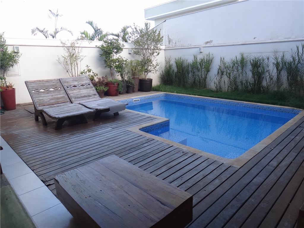 Condomínio Villa dos Inglezes - Foto 6