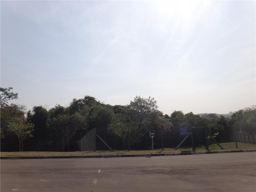 Condomínio Villa Olympia - Foto 4