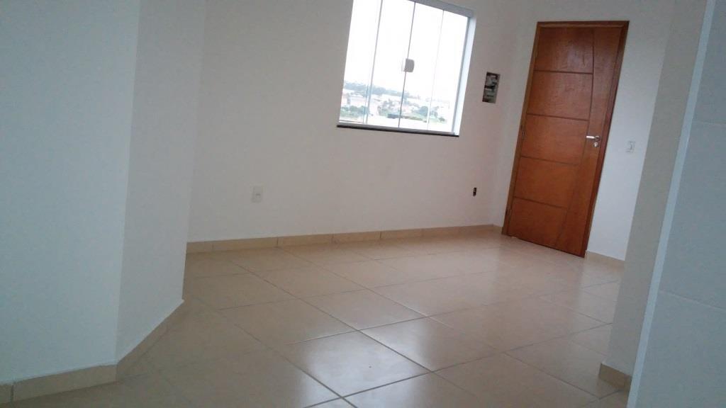 Edifício Belmont - Foto 6