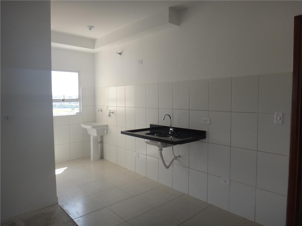 Edifício Viver - Foto 4