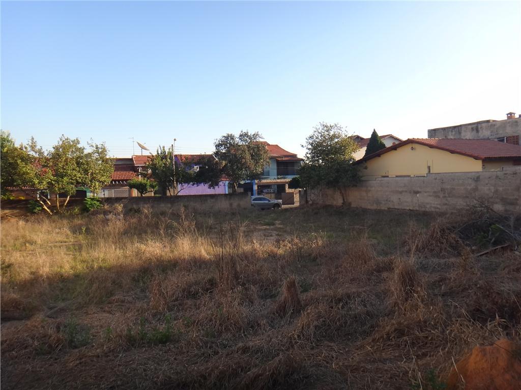 Terreno, Jardim Morumbi, Sorocaba (1353478) - Foto 3