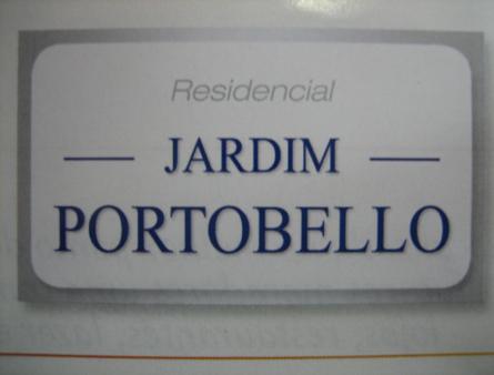 Condomínio Jardim Portobello - Foto 5