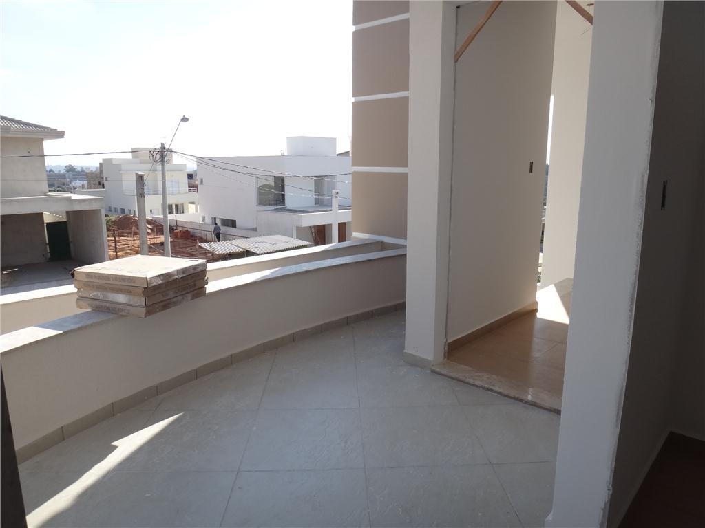 Jardim Residencial Colinas do Sol - Foto 4