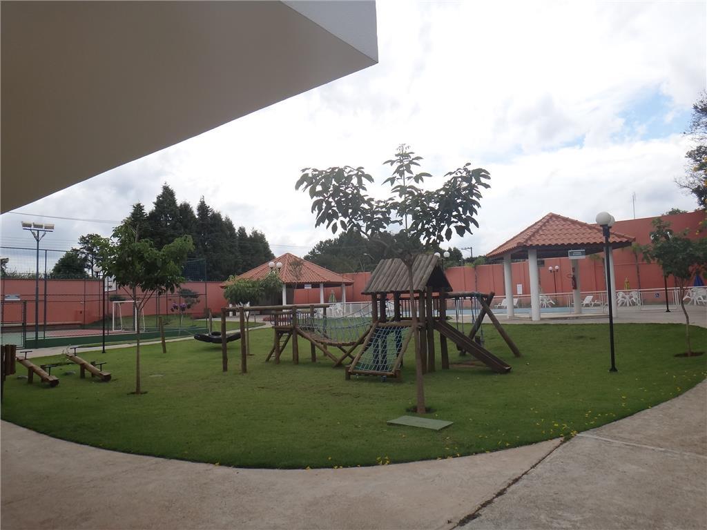Condomínio Villa do Bosque - Foto 5