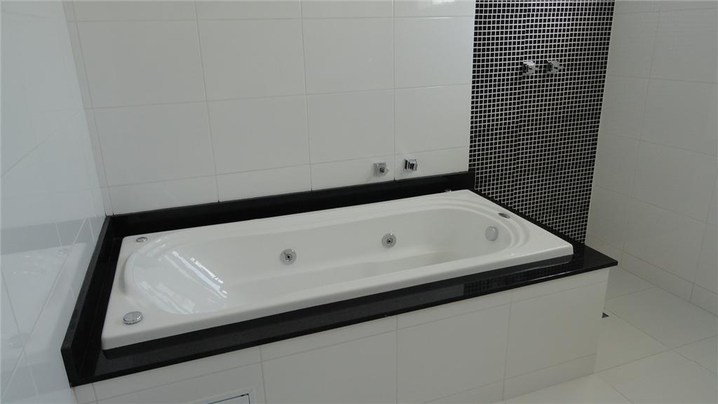 Condomínio Giverny - Foto 4