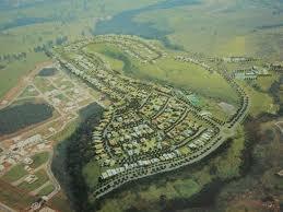 Condomínio Alphaville Nova Esplanada - Foto 5