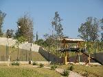 Condomínio Residencial Gramado - Foto 5