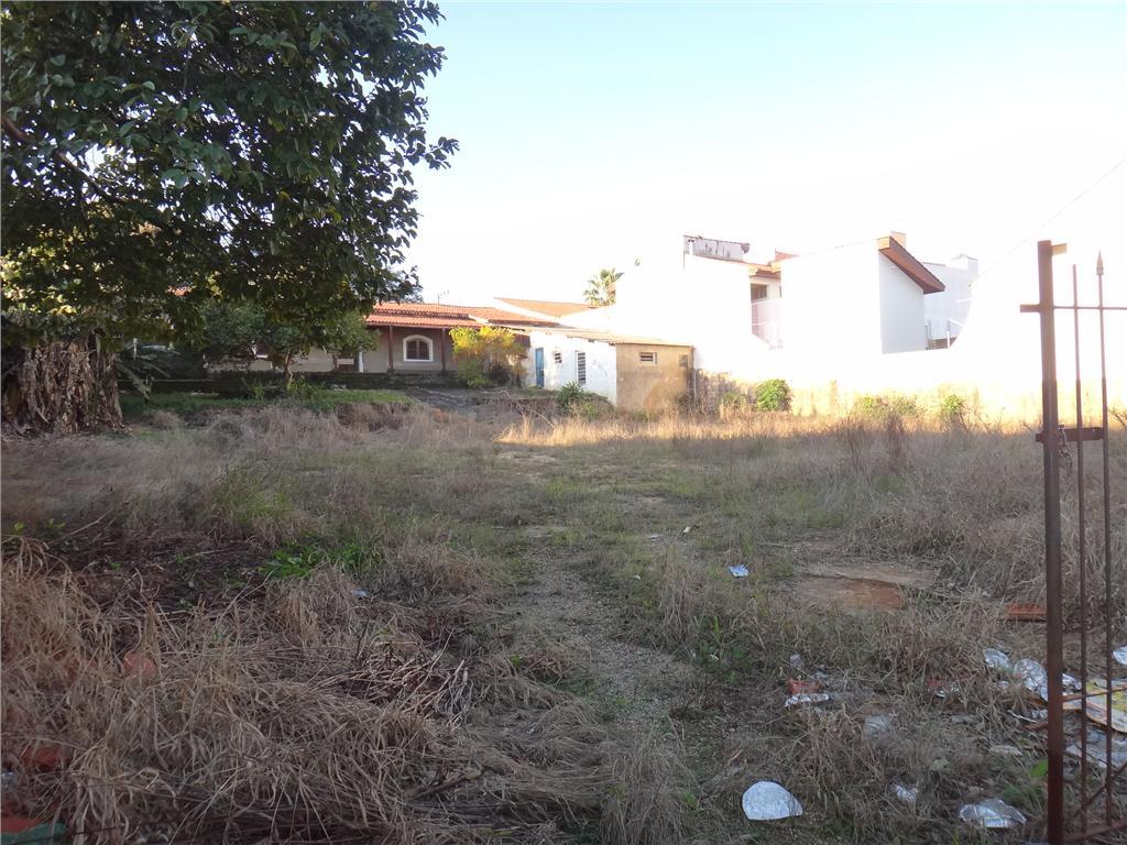 Terreno, Jardim Morumbi, Sorocaba (1353478) - Foto 6