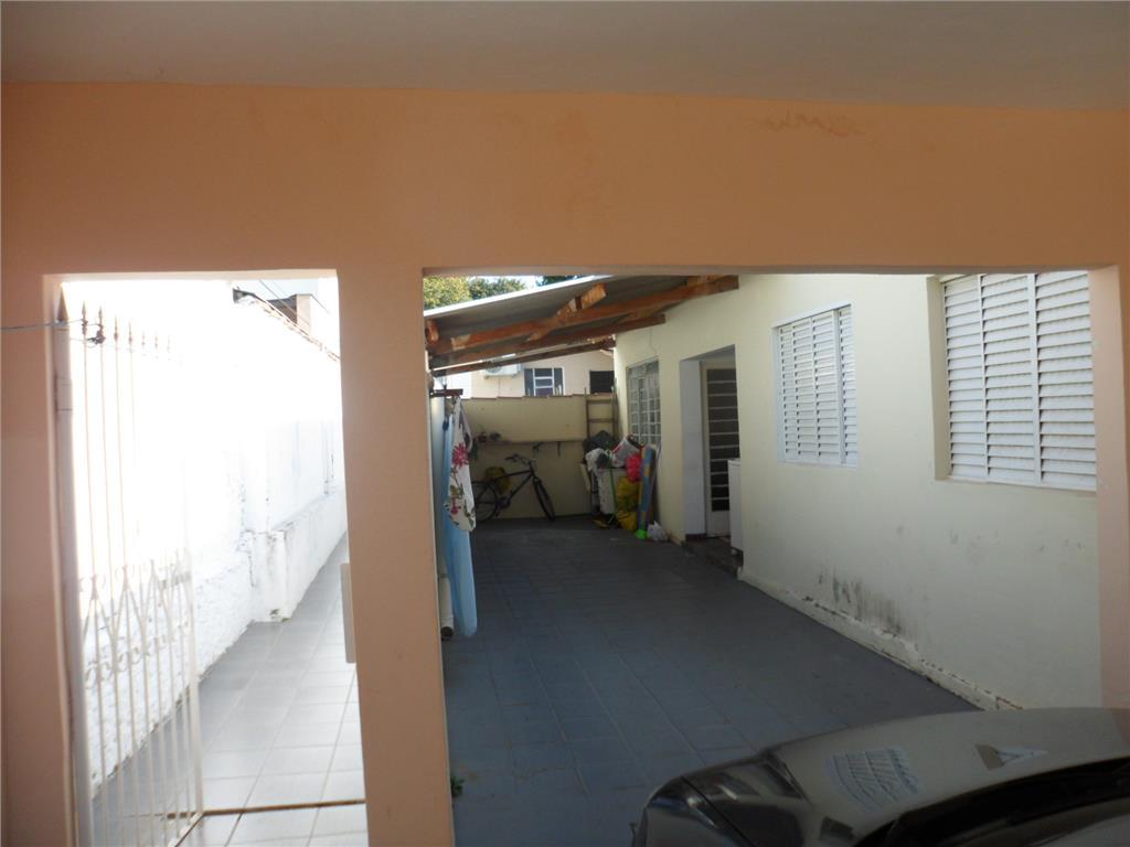 Casa 2 Dorm, Vila Gabriel, Sorocaba (1353494) - Foto 2